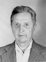 Рогозин Григорий Яковлевич
