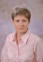 Лоскутова Елена Николаевна