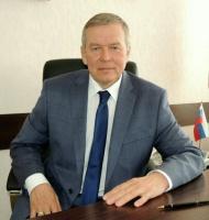 Гончаров В.И.