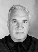 Вахнин Антон Михайлович