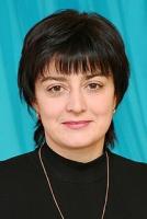 Подлесная Ирина Александровна