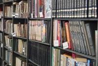 КНИГИ...книги...